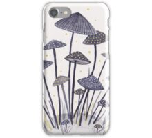 Untouched Landscape II iPhone Case/Skin