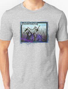 Rainmaker - Make It Rain Hoodie and Unisex T-Shirt