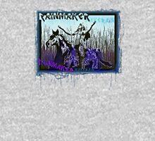 Rainmaker - Make It Rain Hoodie and Hoodie