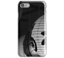 Of Brightly Lit Darkness iPhone Case/Skin