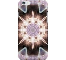 Lilac Psynergy v13 iPhone Case/Skin