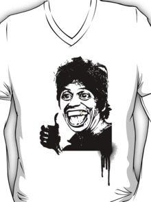 SmileyGuy T-Shirt