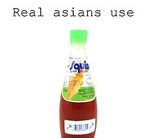 real asians use fish sauce by charduisters