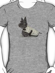 Ambrose T-Shirt