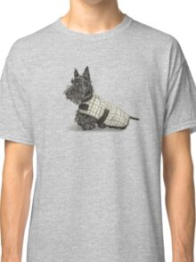 Ambrose Classic T-Shirt