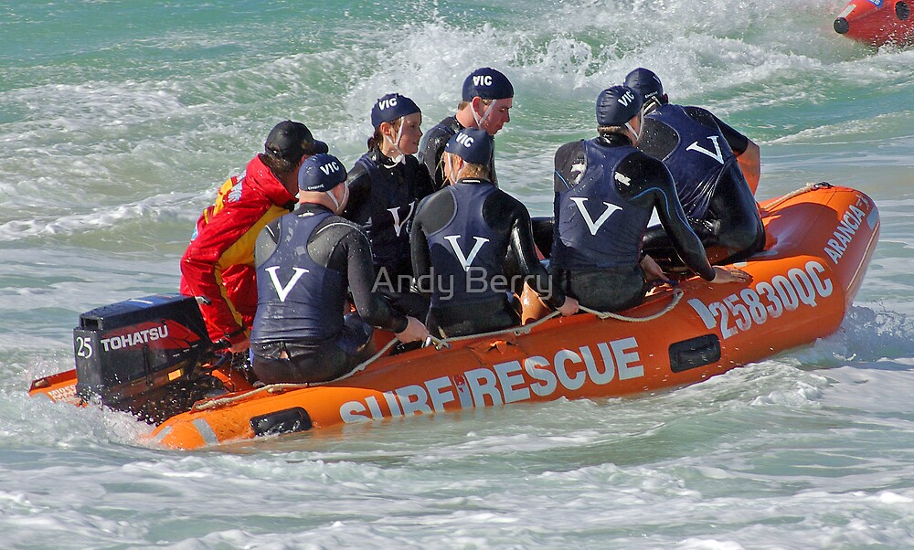 2009 IRB Interstate Champs (12) by Andy Berry