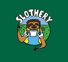 Slothery Unisex T-Shirt