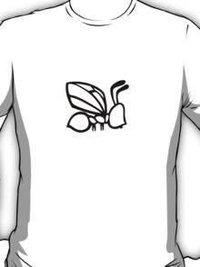 Flying Ant T-Shirt