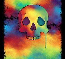 Dead Neon by RainbowCarnagex