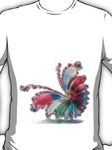 Opalescent Rebirth T-Shirt
