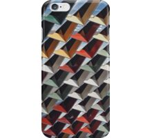 Melbourne - Architecture iPhone Case/Skin