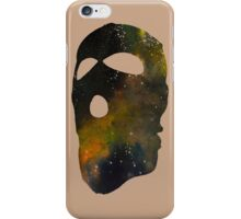 Criminal Concept 2 | Eight iPhone Case/Skin