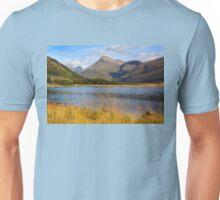 Septembers End Unisex T-Shirt