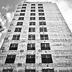13th Floor by Philip Cozzolino