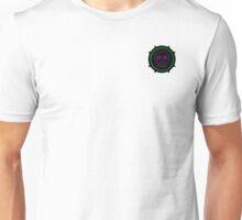 MMD GTA V Logo Unisex T-Shirt