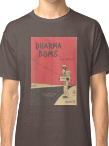 The Dharma Classic T-Shirt
