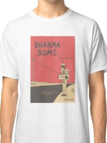 The Dharma Classic T-Shirt