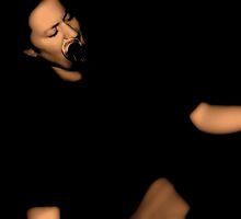 SINGER by Charlene G. Johnson