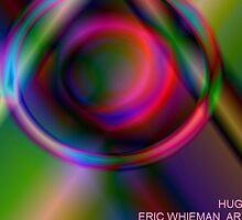 ( HUGIN)  ERIC WHITEMAN   by ericwhiteman