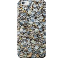 Sea Shell City 2 iPhone Case/Skin