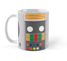 TV Uniforms - Lost In Space - Robot Mug