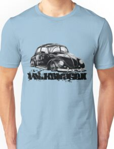 V-DUB  Unisex T-Shirt