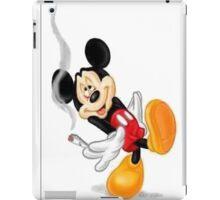 Toon Buzzin iPad Case/Skin