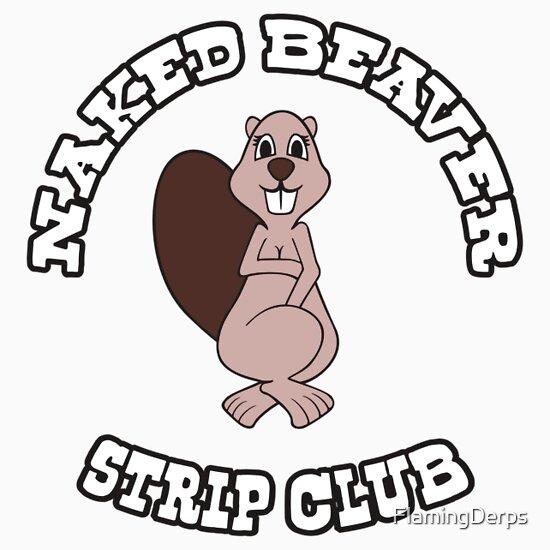 beaver falls strip clubs