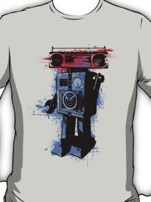 Soundroid T-Shirt