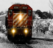 Eastbound CP@Cambridge_1 by sundawg7