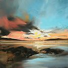 First Light by scottnaismith