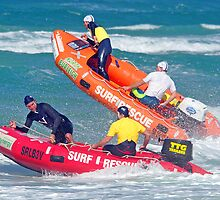 2009 IRB Interstate Champs (19) by Andy Berry