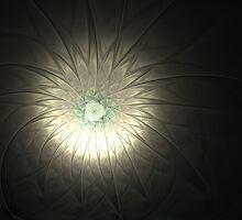 Gentle Energy by Martilena