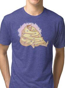 Precious Magebundle Tri-blend T-Shirt