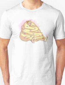 Precious Magebundle T-Shirt