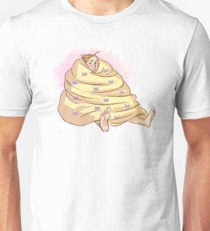 Precious Magebundle Unisex T-Shirt