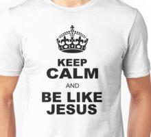 BE LIKE JESUS Unisex T-Shirt