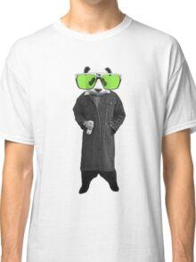 DRINKIN BEAR Classic T-Shirt