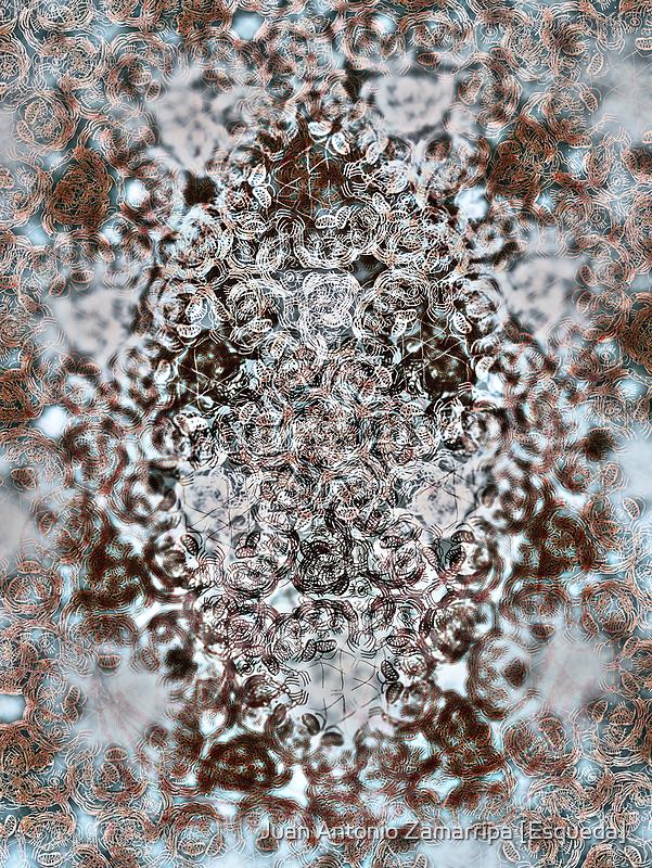 [GAL _XnView _GIMP] by Juan Antonio Zamarripa