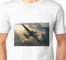 ''Let em go'' Unisex T-Shirt