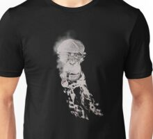 The Coffee Shop Philosopher Unisex T-Shirt