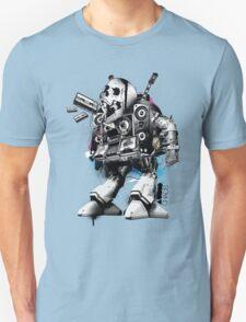 Audio Chaos T-Shirt