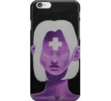 medic  iPhone Case/Skin