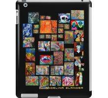 Art Collection iPad Case/Skin