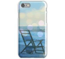 You're The Inspiration iPhone Case/Skin