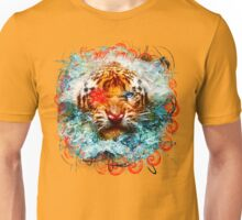 ciger SPlash Unisex T-Shirt