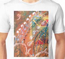 'Beauty of Veil'  Unisex T-Shirt