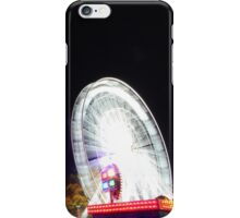 Loughborough Fair iPhone Case/Skin
