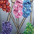 """Rock Candy"" by Adela Camille Sutton"