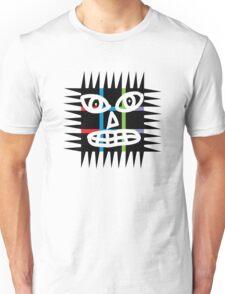 Hangover  t shirt T-Shirt